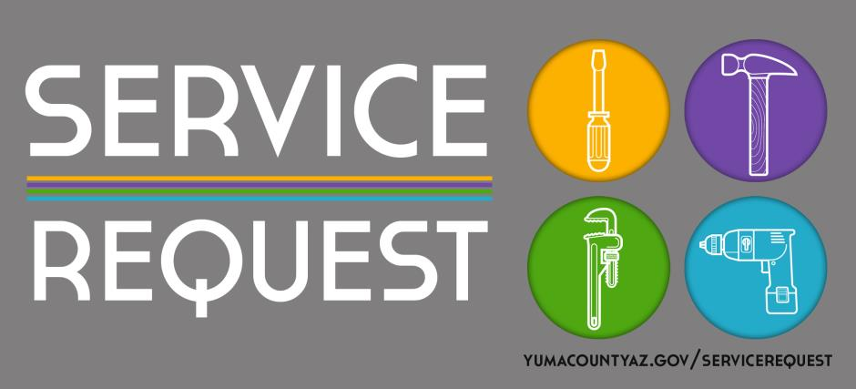 Service Request Icon 41389 | ZSOURCE