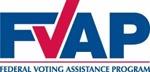 FVAP banner