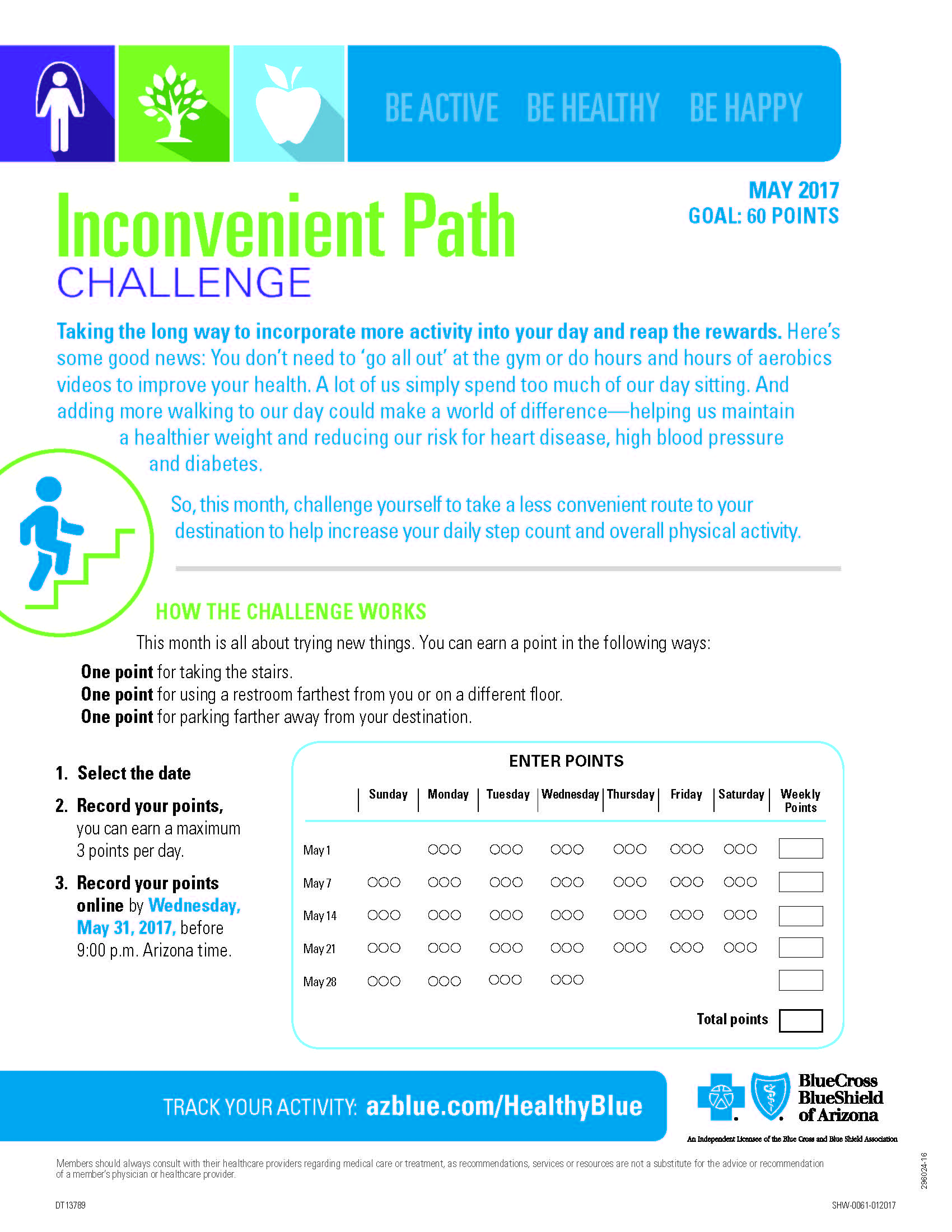 Inconvenient Path_Q2_Tracker
