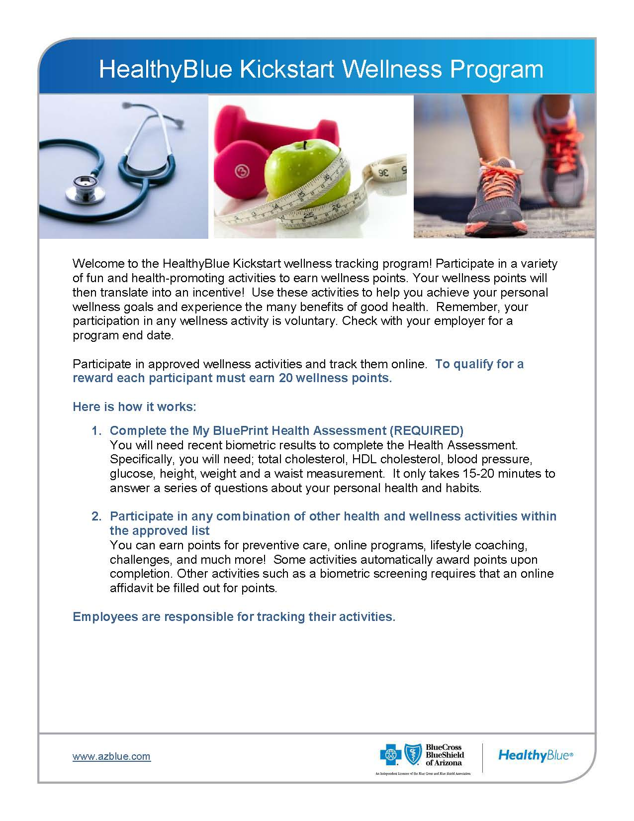 Yucount newsletter july 2017 yucount employee yuma county kickstart wellness packetpage01 nvjuhfo Choice Image