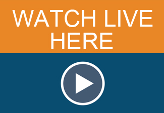 WATCH LIVE BUTTON