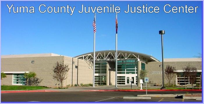 Court Referral | Yuma County