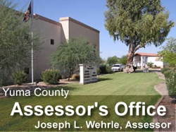 The Assessor Does Not