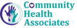 Community Health Associates logo