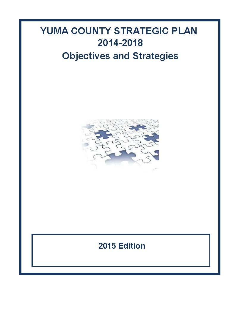 Report-StratPlan2014