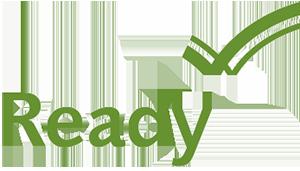 logo_ready_green